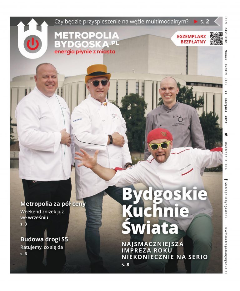 gazeta46