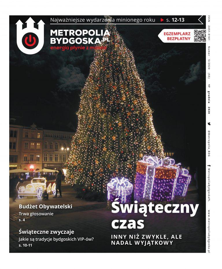 gazeta55