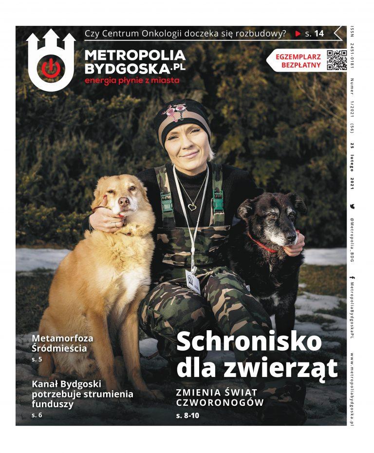 gazeta56