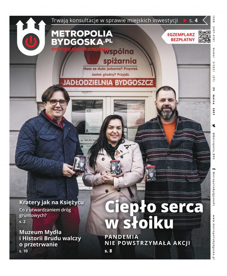 gazeta57
